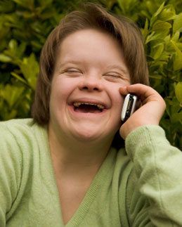 Phrase down syndrome photos adults pity